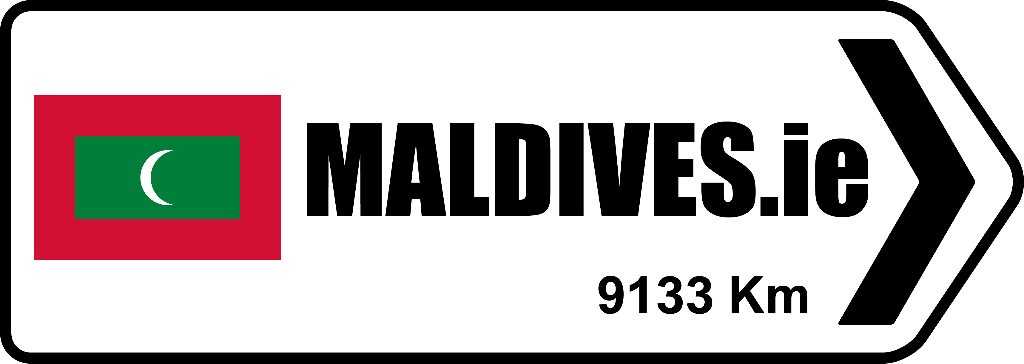 Visit Maldives from Ireland